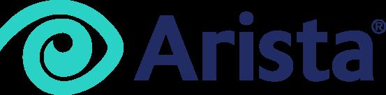 Logo Centro Arista
